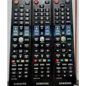 Control Samsung Smart Tv Lcd Smart Tv 4k Original