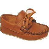 Zapato Acordonado Bebes, Dulzura 9010 17 Al 21