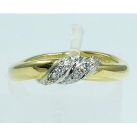 Anel Trinity Sauvage Cartier - Anéis com o melhor preço no Mercado ... 77bbd34865
