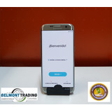 Samsung Galaxy S7 Edge Grado B Garantía