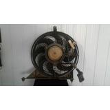 Eletro Ventilador Ar Condicionado Omega 4.1