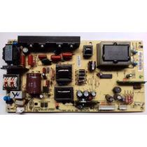 Placa Fonte Tv Cce D32 - D3201 - Mip320g - Mlt320 - Lips 32