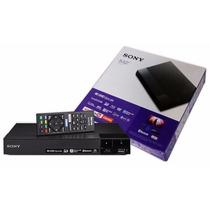Blu-ray Sony Bdp-s6700 Dvd Bluetooth 3d 4k Netflix Uhd Wifi