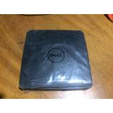 Lectora Externa Dvd+/-rw Dell / Estado 10/10