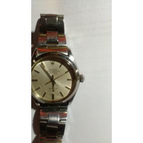 Reloj Rolex Perpetual Air King 1974