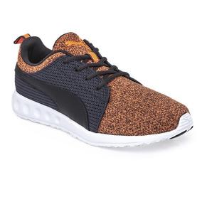 Zapatillas Puma Carson Heath