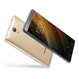 Celular Lenovo Phab 2 Smartphone Liberado 4g 13mpx Dual Sim