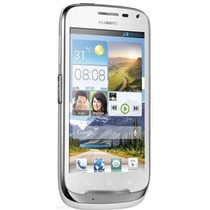 Celular Barato Huawei Y340-u081 Liberado Whats App Android