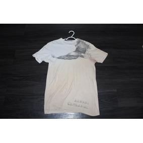 Camiseta Ax Armani Exchange