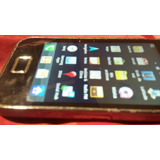 Samsung Galaxy Gts S5830 Envio Gratis
