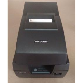 Impresora Bixolon Srp 270 Para Repuesto
