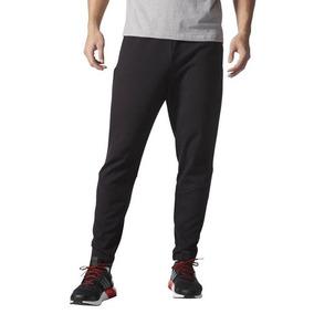 Pantalón adidas Zne De Algodón Hombre Enrenamiento Urbano