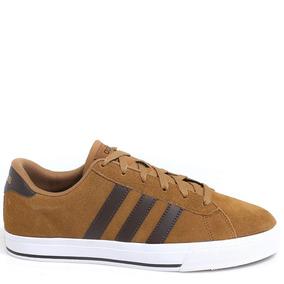 Tênis adidas Daily   Zariff