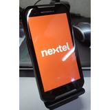 Motorola Avantel Ironrock Xt626 Android 2.3.6