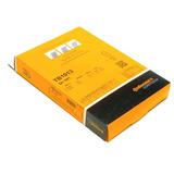 Banda Distribucion Atos 2002 4 Cil 1.0 Contitech Tb1013