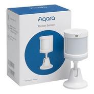 Sensor De Movimiento Aqara Smart Home Casa Inteligente