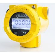 Transmisor Inteligente De Temperatura Aplisens Programable
