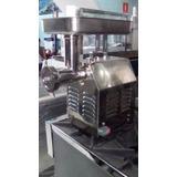 Molino De Carne Tc-22 1.5 Hp