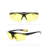 ab7b88839c639 Oculos Tatico Modelo X400 - Ciclismo no Mercado Livre Brasil