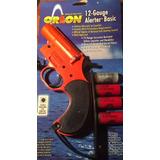 Pistola De Señales Orion