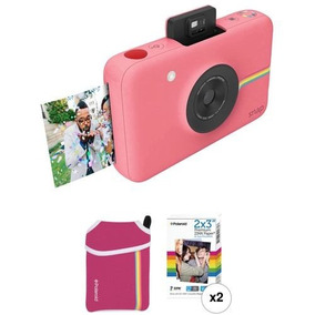 ed50a4a628 Papel Para Camara Instantanea Polaroid en Chihuahua en Mercado Libre ...