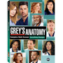 Greys Anatomy Temporada 9 Dvd