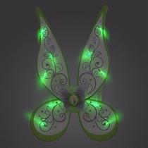 Asa C/luz Princesa Sininho Original Loja Disney P/entrega