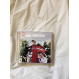 Cd One Direction Take Me Home