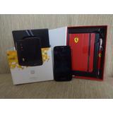 Moto G Ferrari Edition, Excelente Estado Empaque Original