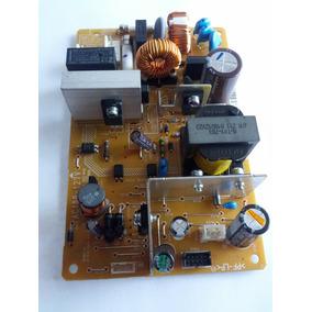 Tarjeta De Voltaje Xerox Phaser 3010 3040 Usada Excelente