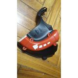 Repuesto Bordeadora Black & Decker Gl800 / Mitad Protector