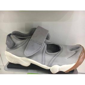 Nike Air Rift Pezuñas 3 Modelos Dama New En Stock