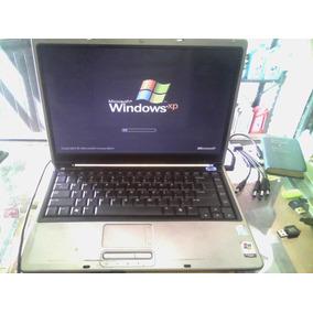 Vendo Lapto Wateway Mx3231 Usada O Cambio Por Android