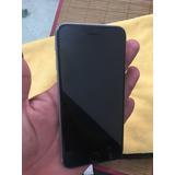 Iphone 6 De 32gb Libre De Fabrica Impecable Con Garantia