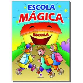Escola Magica