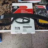 Correa Tiempo Ford Laser 1.8 Y 1.6 96/99 Allegro 145dientes