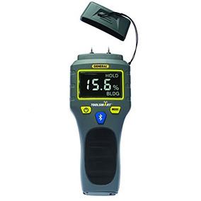 General Tools Ts06 - Toolsmart Bluetooth Conectado Digital M