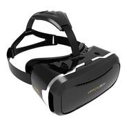 Casco Para Smartphones Virtual Boy Vr Levelup (cod 1690)