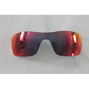 Tucano De Quartzo Sol Oakley - Óculos De Sol no Mercado Livre Brasil 8e34479fbb