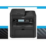 Fotocopiadora, Impresora, Fax , Escáner Canon Mf-236n