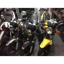Sucata Cbx 250c Twister P/retirar Pçs Motor Etc Alemão Motos
