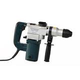 Martelete Perfurador E Rompedor 2,4j Songhe Tools 620w 220v.