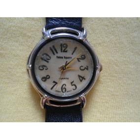 11e11df902d Relógio Feminino Colecionador - Relógios no Mercado Livre Brasil