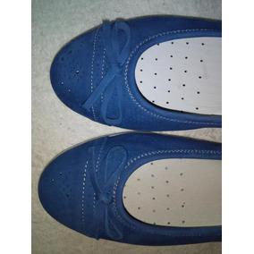 Zapatos No Tuerce Para Nins en Mercado Libre México dc20ea38ace99