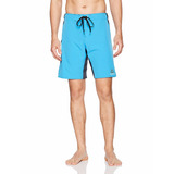 Reebok Way Street Short Natación L