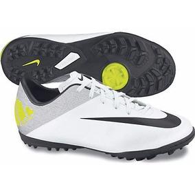Nike Mercurial Victory Ii Tf