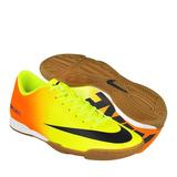 Zapatos Atleticos Y Urbanos Nike 573874708 25-28 Simipiel Am