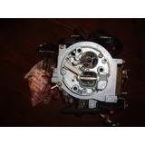Carburador Volkswagen Audi Brosol 28/30 2 Bocas Caresa