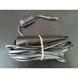 Cable De Corriente Para Playstation 2 Slim
