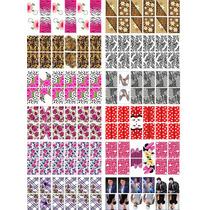Películas De Unha Em Arquivo Para Impressão 400 Imagens Word